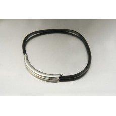 Náhrdelník ocel 4147