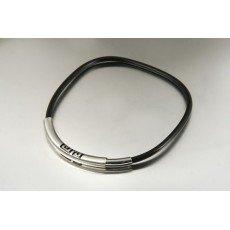 Náhrdelník ocel 4150